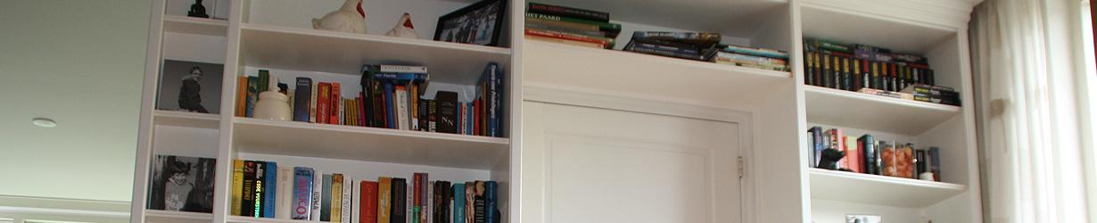slider-boekenkast